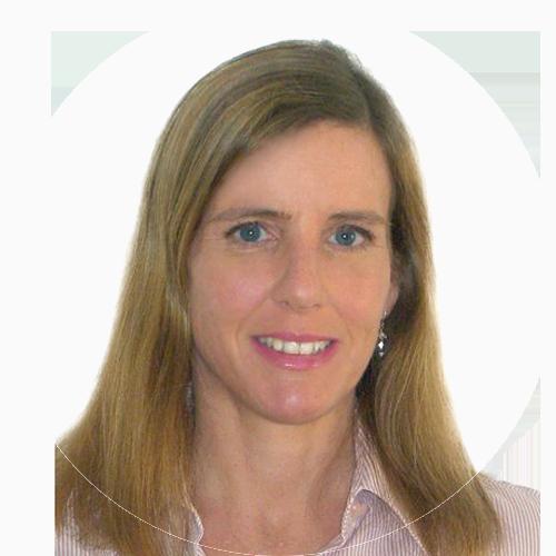 Ärztin Julia Faber